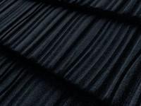 Cărbune negru