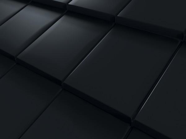 Culoare Negru