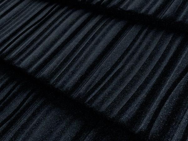 Culoare Cărbune negru
