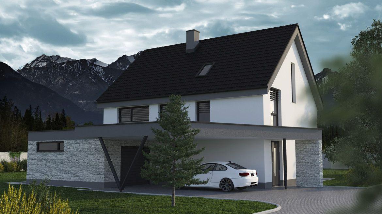 Designed by Arhinex d.o.o.